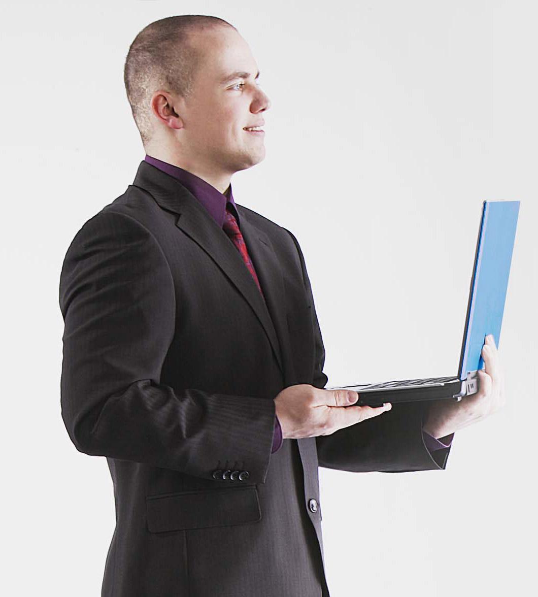 Beratung PC Heike